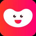 甜豆app V3.1.1 安卓版