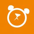 简配通 V1.1.37 安卓版