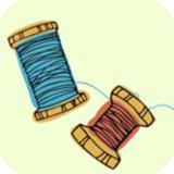 中国缝纫线 V1.0.3 安卓版