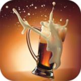 中国啤酒城 V1.0.3 安卓版