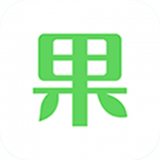 中国水果交易平台 V1.0.3 安卓版