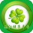 湛江健康平台 V4.0 安卓版