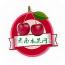 云南水果网 V5.0.0 安卓版
