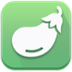 湖北农贸网 V1.0.0 安卓版