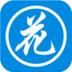 花呗购物助手 V1.05 安卓版