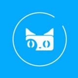 没脸猫 V1.7 安卓版