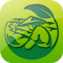 中华茶叶网 V1.0 安卓版