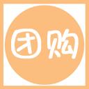 长沙团购平台 V5.0.0 安卓版