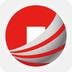 天下商机app V1.0 安卓版