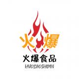 火爆食品 V1.0 安卓版