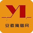 安徽腌腊网 V1.0 安卓版