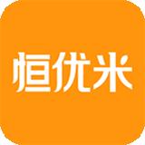 恒优米 V1.2.7 安卓版
