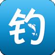 品言钓具商城 V1.0 安卓版