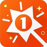 迅雷1元夺宝 V1.9.0.14 安卓版