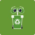 环保购 V1.2.0 安卓版
