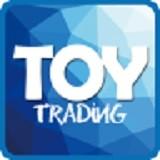 玩具交易网 V1.0 安卓版