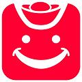 开心赚宝 V1.0.0 安卓版
