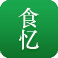 沱沱食忆 V12.0.0 安卓版