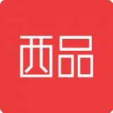 西品全球购 V1.0.1 安卓版