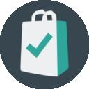 Bring购物清单 V3.3.6 安卓版