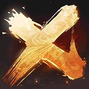 魔战纪游戏下载-魔战纪安卓版下载V0.1