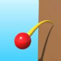 球球向上冲 V17.1.301 安卓版