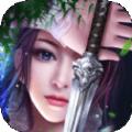 剑尘天途 V1.0 安卓版