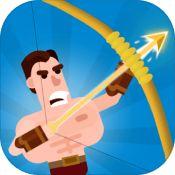 弓箭手与瓶游戏下载-弓箭手与瓶安卓版下载V1.0