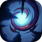 城堡之夜游戏下载-城堡之夜安卓版下载V1.0.0