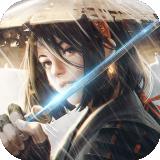 天命九州传游戏下载-天命九州传安卓版下载V1.0.0