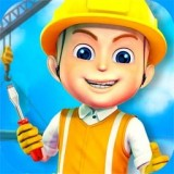 宝宝城市建设 v20.11.24