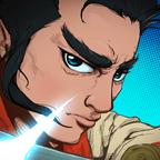 踢飞大侠 V1.0 安卓版