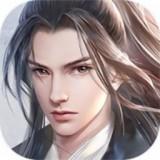 仙逆魔天游戏下载-仙逆魔天安卓版下载V1.7.0