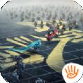 云顶三国游戏下载-云顶三国安卓版下载V1.0.1