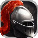 复古帝国游戏下载-复古帝国安卓版下载V1.2.1