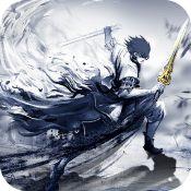 妖灵契OL V1.0.0 安卓版