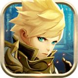 时空领域游戏下载-时空领域安卓版下载V1.102.0