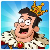 喧嚣城堡 V1.31.1 安卓版