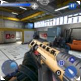 枪兵特战队 V1.3 安卓版