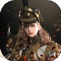 屠魔联盟游戏下载-屠魔联盟安卓版下载V1.0.0