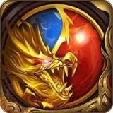 三国之龙天传奇游戏下载-三国之龙天传奇安卓版下载V1.0