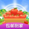 种树果园 v1.0.0