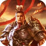吕布战三国游戏下载-吕布战三国安卓版下载V1.002