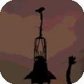 最后的生存鸟游戏下载-最后的生存鸟安卓版下载V1.0