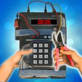 拆弹模拟器游戏下载-拆弹模拟器安卓版下载V1.0.0