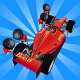 赛车修车工 V1 安卓版