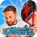 网球王子英雄 V2.0.4 安卓版