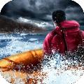 迷失的荒岛求生 V1.0.0 安卓版