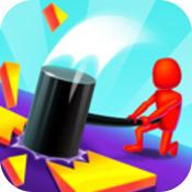 打工人起义游戏下载-打工人起义安卓版下载V1.0