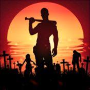 幸存之地之末世终章游戏下载-幸存之地之末世终章安卓版下载V1.0